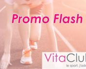 promo-flash
