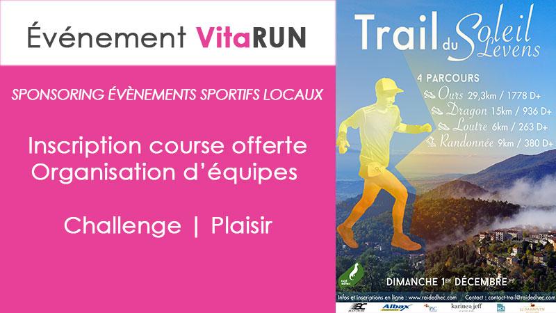 trail-du-soleil-levens-vitaclub