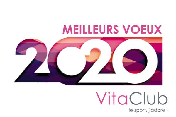 voeux-vitaclub-nice-2020