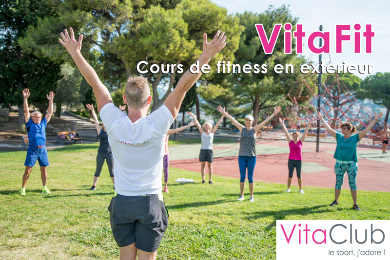 Fitness-exterieur-nice-Vitaclub_VITAFIT_