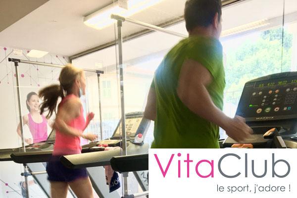 vitaclub-reouverture-covid19