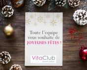 voeux-2021-VitaClub